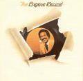 EUGENE RECORD - eugene record