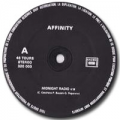AFFINITY - for you and me