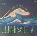 SIGGI SCHWAB / MLADEN FRANKO - waves
