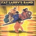 FAT LARRY'S BAND - tune me up