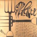 MALAVOI - madjoumbe