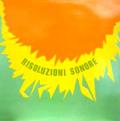 GIANPAOLO CHITI SERGIO MONTORI - risoluzioni sonore