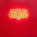 FATHER'S CHILDREN  - father's children