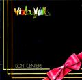 VIOLA WILLS - soft centers