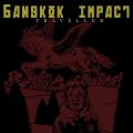 BANGKOK IMPACT - traveller