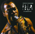 FELA KUTI - teacher don't teach me someone