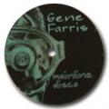 GENE FARRIS - mainline disco