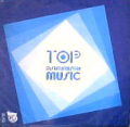 TANY TURENS - top instrumental music vol 1