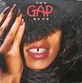 GAP BAND - the gap band (1979)