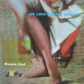 JOE LOCO - mambo azul
