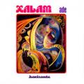 XALAM - ade