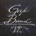 GAP BAND - vi (6)