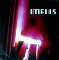 IMPULS - impuls