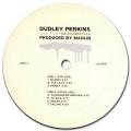DUDLEY PERKINS - a lil' light