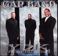 GAP BAND - y2k: funkin' till 2000 comz