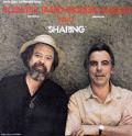 GASLINI GIORGIO - sharing