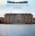 KESHAVAN MASLAK - trio in holland