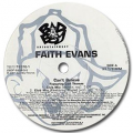 FAITH EVANS - can't believe / shyne