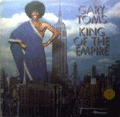 GARY TOMS EMPIRE - king of the empire