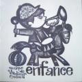 VLADIMIR COSMA - musique pour l'image n° 34 : enfance