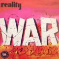 REALITY - war / high winds