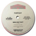FANTASY - hold on tight