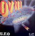OVNI - ufo 003 / ovni 003