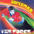 FORCE - superman
