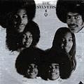 SYLVERS - sylvers ii