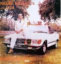 NIGGER KOJAK - showcase + liza