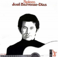 JOSE BARRENSE-DIAS - spleen