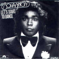 BOHANNON - let's start to dance / dance version
