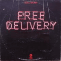 ODELL BROWN - free delivery