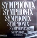 RAY GIMENES - symphonix / ballade en sol majeur