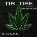 DR. DRE - still dre feat snoop dogg