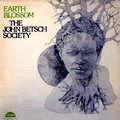 JOHN BETSCH SOCIETY - earth blossom