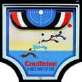 CRUCIFERIUS - a nice way of life