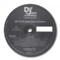 METHOD MAN & REDMAN - how high part 2