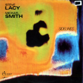 LACY STEVE / MICHAEL SMITH - sidelines