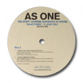AS ONE - believer / sanctified / i love you