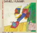 DANIEL HUMAIR - triple hip trip