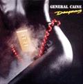 GENERAL CAINE / GENERAL KANE - dangerous
