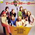 DIZZY MAN'S BAND - the best of