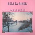 GABOR SZABO - belsta river