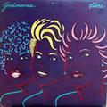 GODMOMA - godmoma here