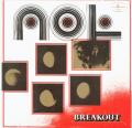 BREAKOUT - nol