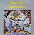 JOEL VANDROOGENBROECK - computer blossoms
