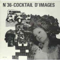 CLAUDE VASORI - cocktail d'images