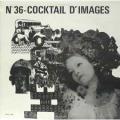 CLAUDE VASORI - cocktail d'images