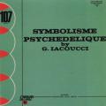 G. IACOUCCI - symbolisme psychedelique